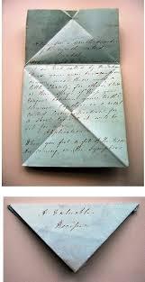 envelope and letter folding sack envelope letterfolding