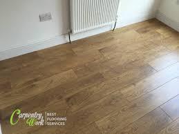 Howdens Laminate Flooring Gallery Carpentrywork Uk