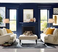 pottery barn livingroom 179 best design trend classic images on living room