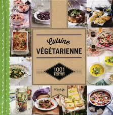 cuisine 馗onomique 100 images recette cuisine pas cher 馗