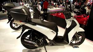 honda sh 2013 images reverse search