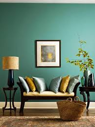 7 best living room paint colors u0026 tips images on pinterest