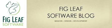 Bison Connect Department Of Interior Fig Leaf Software Blog Department Of Interior Selects Fig Leaf