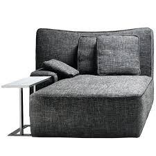 daybed chaise lounge chaise chaise lounge daybed u2013 colbycolby co