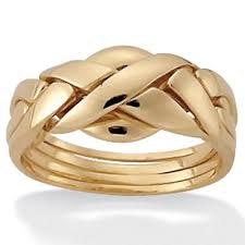gold ring images for men wedding ring designs for women men gold ring design