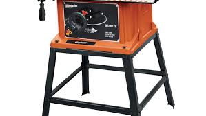 Ridgid Table Saw Review Table Cross Cut Sled For The Table Saw Wonderful Portable Table