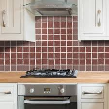 peel and stick backsplash for kitchen nexus wall tiles tile backsplashes tile the home depot