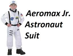 halloween astronaut costume authentic astronaut halloween costume authentic kids costumes