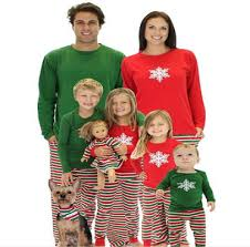 matching family pajamas matching family pajamas suppliers and