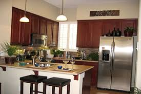 model home interior decorating 32 small homes decorating interior model small house kitchen