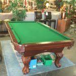 Sportscraft Pool Table Amazing Modern Oval Dining Table Extend One Modern Oval Dining