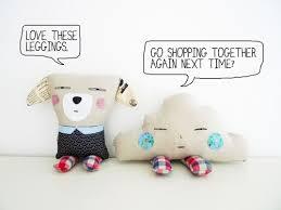 dolls u0026 bears bears find cuddle barn products online at 249 best dolls u0026 softies images on pinterest softies stuffed