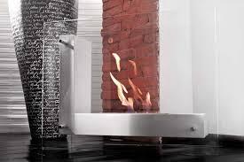 designer fire bio ethanol fireplaces