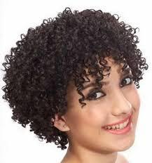 short haircuts for natural hair beautiful long hairstyle