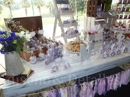 imagenes vintage para xv mesa de dulces y postres premium vintage para bodas xv anos 21914