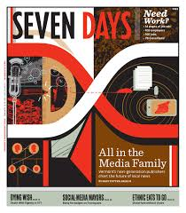 seven days january 12 2011 by seven days issuu