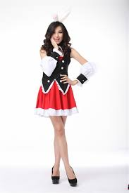 halloween costumes for bunny rabbits popular halloween costume rabbit buy cheap halloween costume
