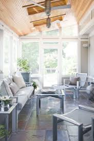 home design how to utilize your sunroom furniture ideas with