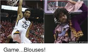 Game Blouses Meme - hu make gifs at gifsou gameblouses game meme on me me