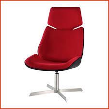 acheter chaise de bureau chaise bureau fauteuil design de bureau ciné achat