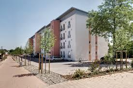 Real Bad Kreuznach Horst Schenk Projektentwicklung