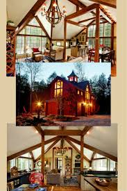10 best bennington carriage house images on pinterest yankee