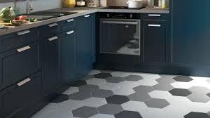carrelage pour sol de cuisine carrelage pour sol de cuisine peinture salle de bains couleurs