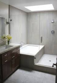 bathroom tub and shower designs freestanding or built in tub which is right for you tubs bath