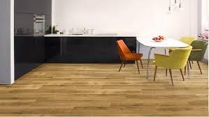 pavimenti laminati pvc pavimento pvc effetto legno o parquet laminato bricoflor