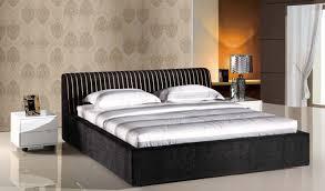 amiable art deco mahogany bedroom furniture tags art deco