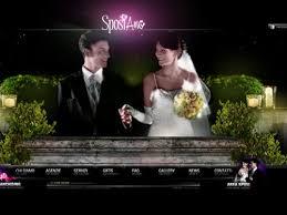 wedding planner websites sposiamo wedding planner