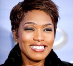 hairstyles for black women over 40 short hairstyles for old ladies hair style and color for woman