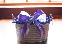 lavender gift basket 100 year gift basket zwahlen s chocolate co
