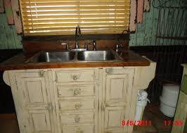 shabby chic kitchen furniture shabby not chic kitchen house photos