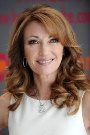 hair color and styles for woman age 60 35 sophisticated hairstyles for stylish women over 60