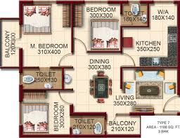 alba monarch in edappally kochi price location map floor plan