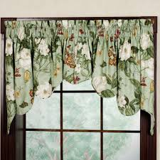 Curtains Valances Bedroom Curtains Lovely Waverly Window Valances Curtain For Enchanting