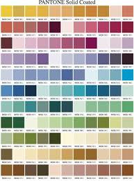 palette pantone visual matter creative marketing agency san jose pantone color palette