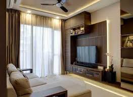 Living Room Pop Ceiling Designs Ceiling Design For Drawing Room Nurani Org