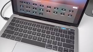 home design studio pro 15 mac 15 touch bar tips and tricks for the new macbook pro video 9to5mac