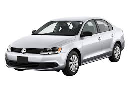 used volkswagen jetta volkswagen jetta price u0026 value used u0026 new car sale prices paid