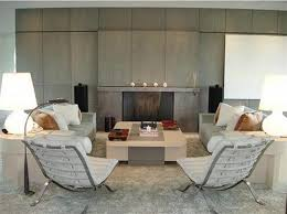Accent Chairs For Living Room Contemporary Living Room Awesome Contemporary White Living Room Chairs With