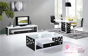 cabinet fashion picture more detailed picture about tempered