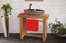 badezimmer waschbeckenunterschrank waschtisch mit unterschrank 80 cm nr 58105 unterbau bad