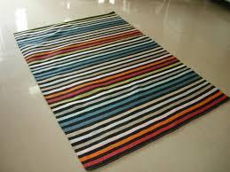 Ozite Outdoor Rug 79 Best Indoor Outdoor Carpets Images On Pinterest Indoor