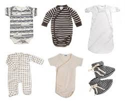 best 25 organic baby clothes ideas on organic baby