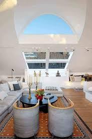 swedish home interior design design of your house u2013 its good