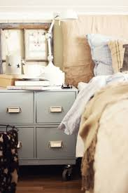 Small Bedroom End Tables 196 Best Nightstand Images On Pinterest Nightstand Master