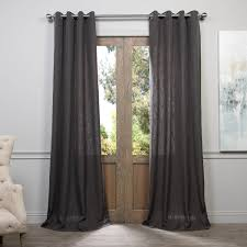 Navy Tab Top Curtains Curtain Curtain Collection Cheap Navy Panels Part Blue Tab Top