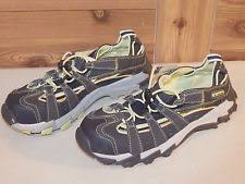 columbia womens boots size 12 columbia medium 8 5 us hiking shoes boots for ebay